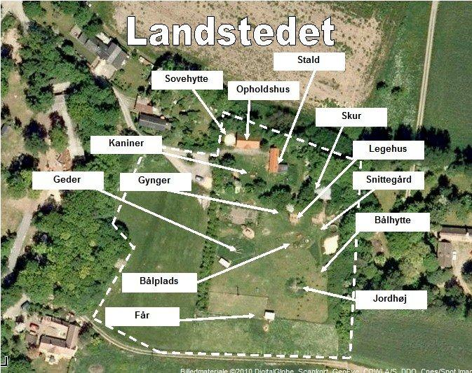 landstedet_oversigt